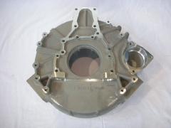 アルミ鋳物機械部品・砂型鋳造/熱処理/機械加工のオミゴウキン 製品紹介